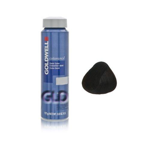 acid-color-5nbp-120-ml-depot
