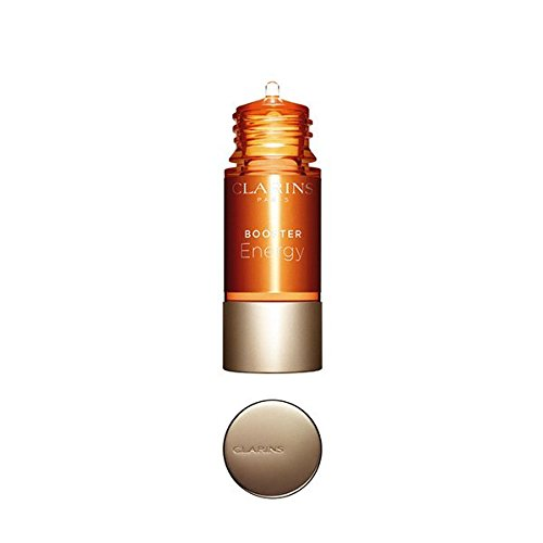 Clarins Boost Energy revitalisierendes Serum - 15 ml