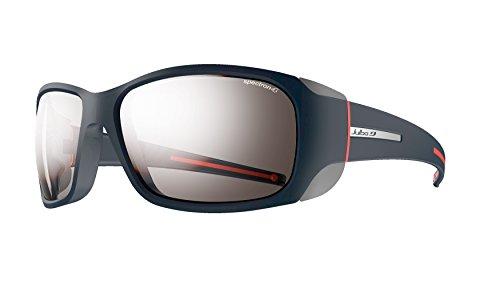 julbo-monterosa-occhiali-da-sole-donna-monterosa-bleu-fonce-gris-corail-taglia-unica