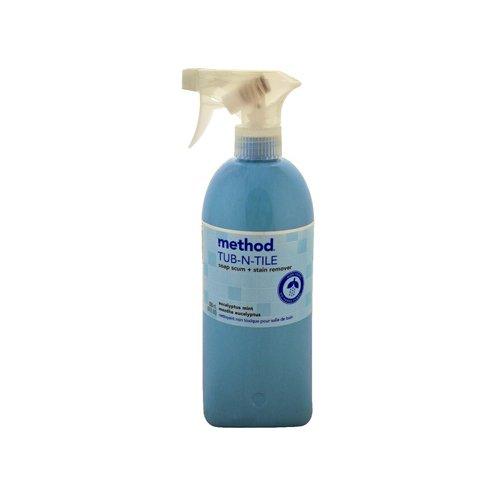 tub-n-tile-bathroom-eucalyptus-mint-28-oz-bottle-sold-as-1-each