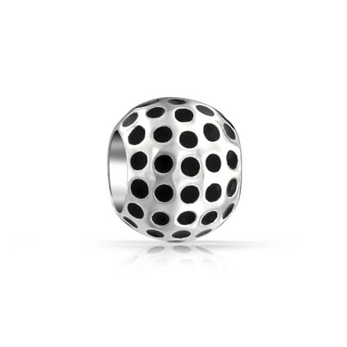 bling-jewelry-golf-ball-925-sterling-silber-bead-charme
