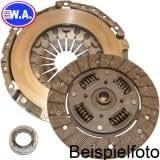 VALEO 836056 DVA plus Kit 2P