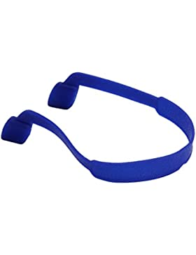 Baosity 1 x Cinghia Cinturino per per Eyeglasses Supporto Cavo Cordino Per Bambini