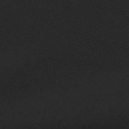 TOPCAR Capote Dyane Neuve Grise Anthracite avec Fermeture intérieure