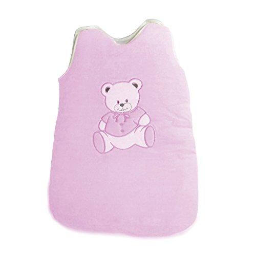 dormire-mesi-baby-pink-0-6-orsi-pattern