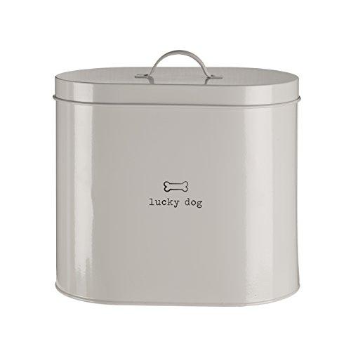 premier-housewares-adore-pets-lucky-dog-essen-aufbewahrungs-mulleimer-mit-loffel-natur-65-liter