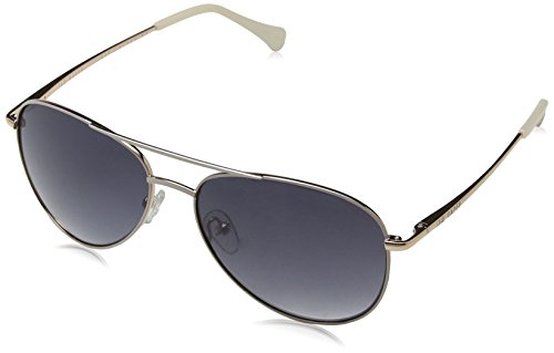 d19906e9c6cffe Ted baker sunglasses the best Amazon price in SaveMoney.es