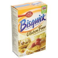bisquick-pancake-and-baking-mix-gluten-free-16-ounce-box2pack-by-bisquick