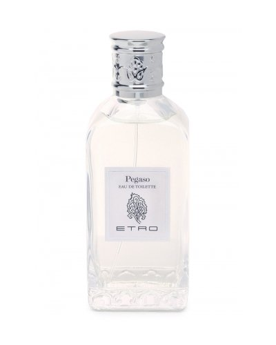 pegaso-eau-de-toilette-100-ml-spray-unisex
