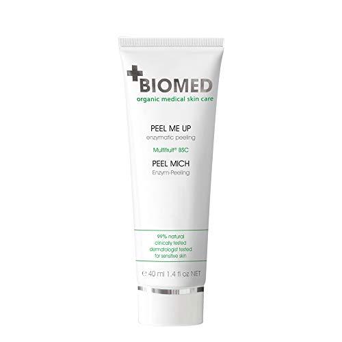 Biomed Peel me up 40 ml