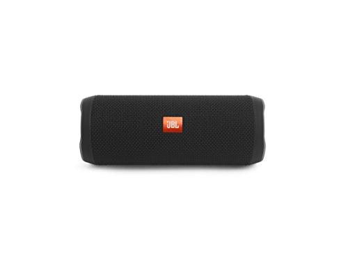 JBL JBLFLIP4WHT Enceinte Bluetooth portable