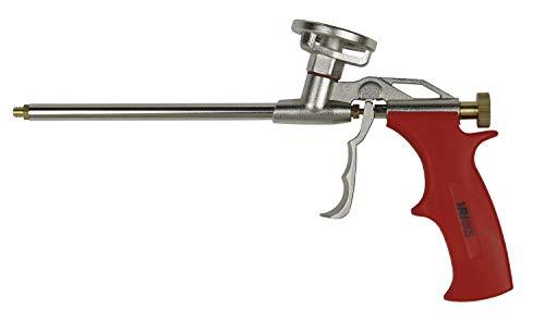 DITEX shortgun pistolet doseur