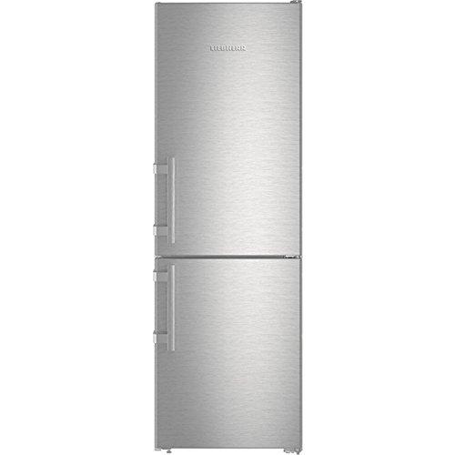combi-liebherr-cnef4315-185cm-nf-inox-a-