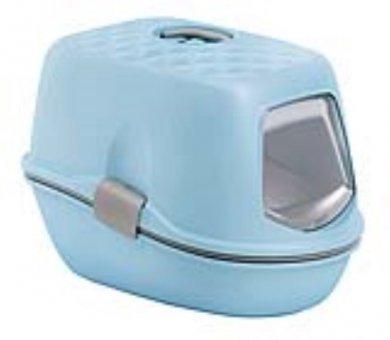 Kerbl 83079Filtro ai Carboni Attivi per Toilette Gatto