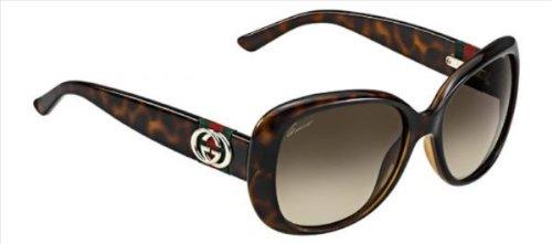 gucci-sonnenbrille-gg-3644-s-dwj-ha-56