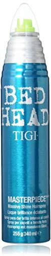 Bed Head by TIGI Masterpiece Laca - Spray