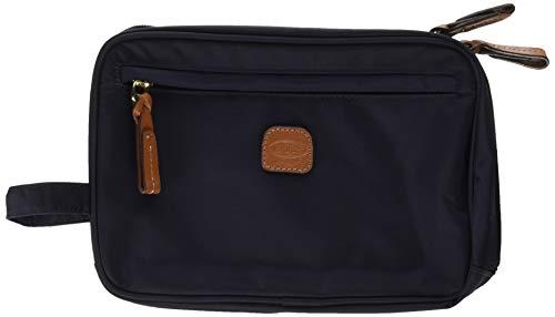 Nécessaire X-Bag, Taille Unique,Ocean Bleu