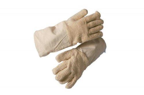 Hitzeschutz-Handschuh, Einheitsgröße