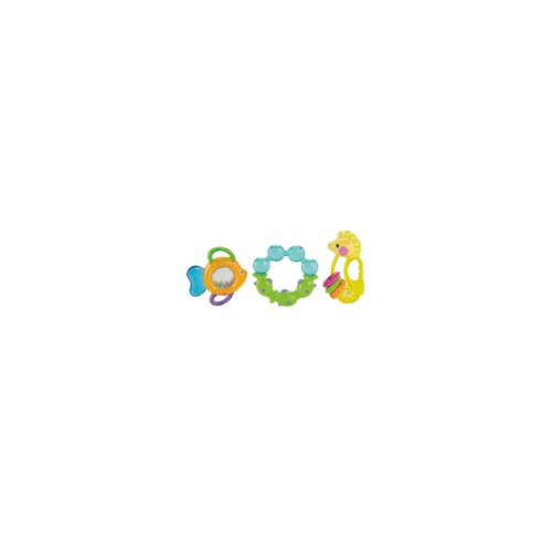 Fisher Price Fisher Price Precious Planet Gift Set