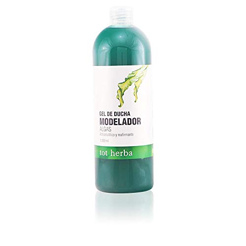 AUTHEX - SEAWEED GEL 1l AUTHEX -