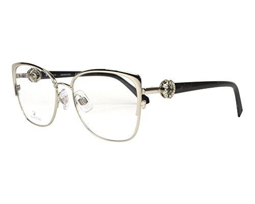 Swarovski Brillen SK 016