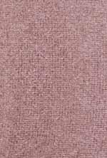Soie Huile du Marocain Unique Fard À Paupières - A Minéral / Minéraux Maquillage pour Les Yeux - à Sensibles - Naturel Maquillage, Sans Paraben, Cruauté Envers Animaux / Non Testé Sur - à Recharge - Pétalite