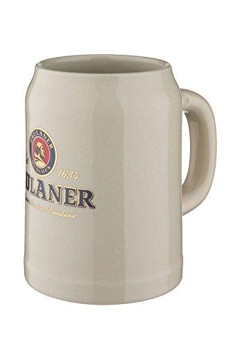 paulaner-steinkrug-05-liter-sammelkrug-bierkrug