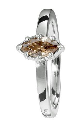 betty-barclay-r-j025-cr-15a-3-00-anello-da-donna-in-argento-con-cristalli-argento-925-1000-165-cod-j