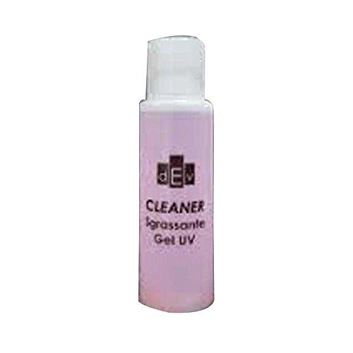cleaner-sgrassante-gel-uv-cod-dev510-dev-250ml