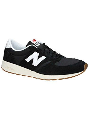 new-balance-420-herren-sneaker-schwarz