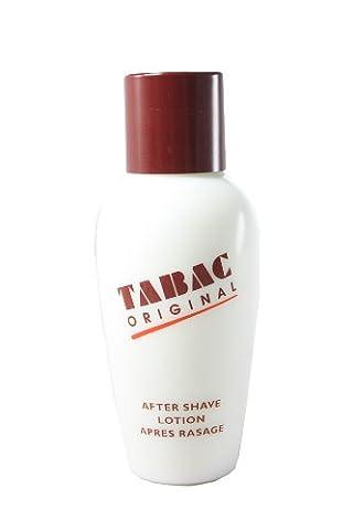 Tabac Original Lotion Après Rasage 200 ml