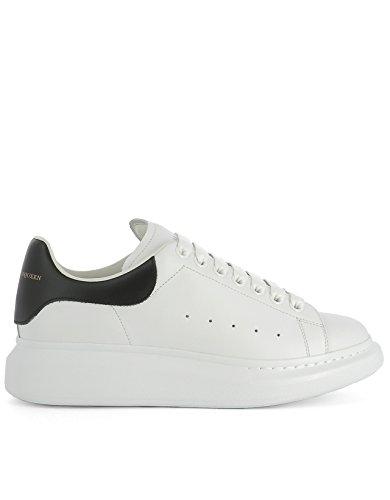 alexander-mcqueen-mens-441631whgp59061-white-leather-sneakers