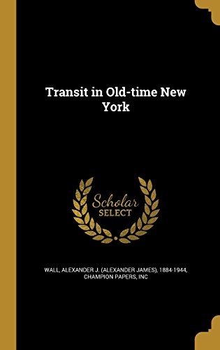transit-in-old-time-new-york