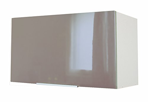 berlenus-ch6ht-meuble-haut-de-cuisine-sur-hotte-taupe-haute-brillance-60-x-34-x-35-cm