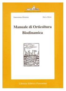manuale-di-orticultura-biodinamica