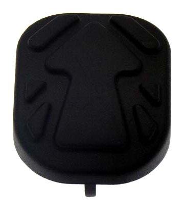 Westwood 148013800 C-Series kleinen Gummiringen für 2002 Pedal