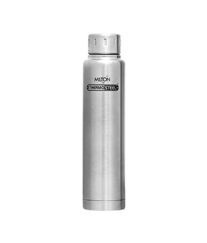 Milton Elfin Thermosteel Vaccum Flask, 500ml