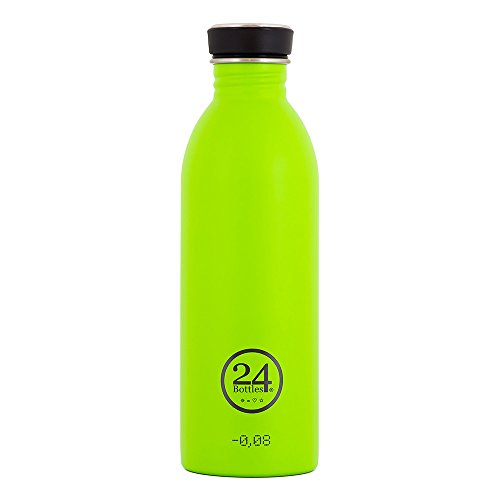 24bottles-Urban-Bottle-Gourde-500-ml