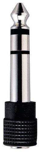 Recensione Philips SHP2000 10 Cuffie audio con filo ~ Cuffie Online 3e128ba0fecd