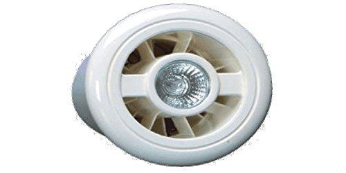 vent-axia-453410-sistema-di-ventilazione-per-doccia-luminair-con-interruttore