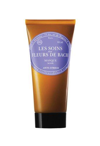 Elixirs & co Masque Anti Stress pour Visage 60 ml