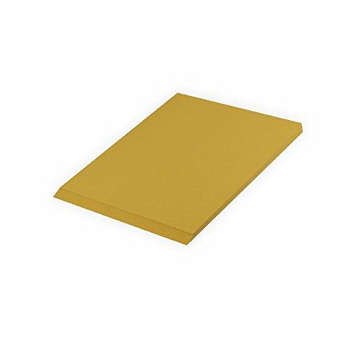 fotokarton-300g-a4-10-blatt-gold-matt