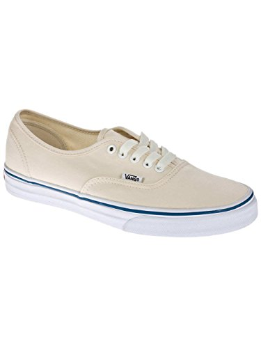 Vans Authentic, Sneaker Unisex – Adulto *