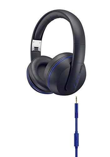 Magnat LZR eb-580s full-size Over-Ear Headphone Nero/Blu