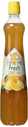 yo-sirup-fresh-zitrus-mix-6er-pack-6-x-700-ml
