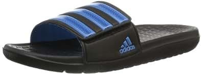 Adidas Alquo Vario Herren Dusch Amp Badeschuhe Schwarz