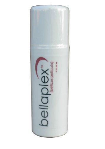 BELLAPLEX (bellicus pellicula) 1.0 oz / 30 ml Sealed by Urban Nutrition
