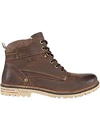 e633a8cf3d3e Suchergebnis auf Amazon.de für  Schneeschuh - 47   Herren   Schuhe ...