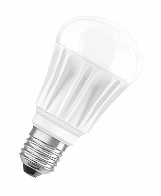 OSRAM Parathom Classic 14,5 Watt Glühlampe 827 warmweiß E27 von Osram auf Lampenhans.de