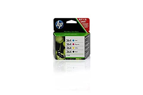 HP PhotoSmart Premium C 309 g - Original HP SD534EE